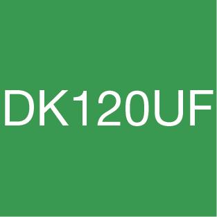 DK120UF