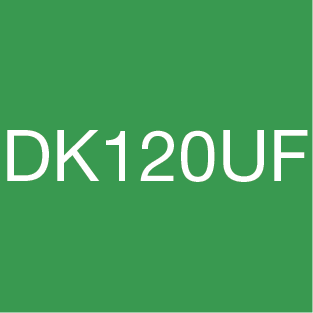 DK120UF Grade Image