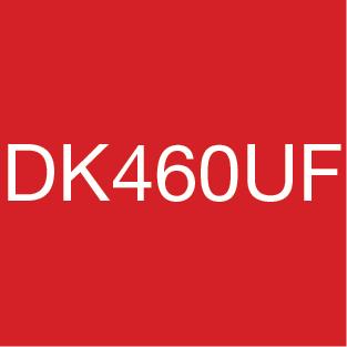 DK460UF Grade Image