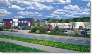 Konrad Friedrichs GmbH & Co KG